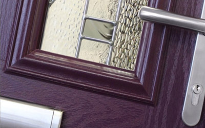 Composite Double Or Triple Glazed Windows Image 1